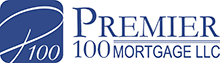 Premier 100 Mortgage